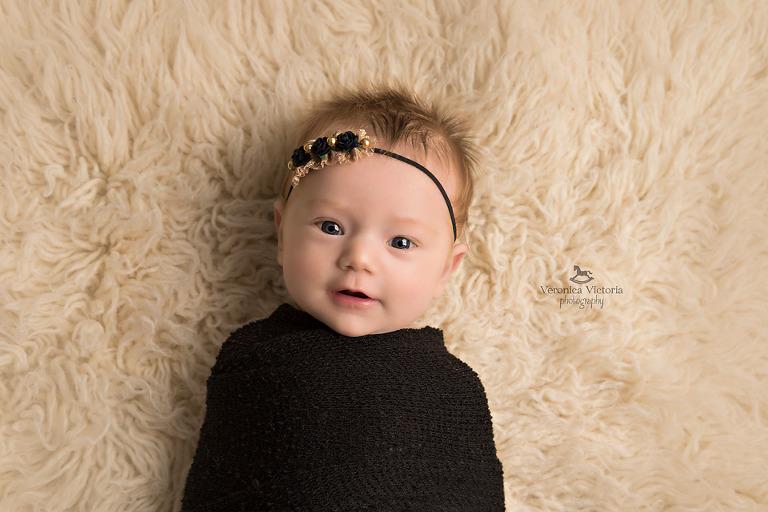 Puyallup newborn photographer tacoma newborn photographer graham newborn photographer bonney lake newborn photographer