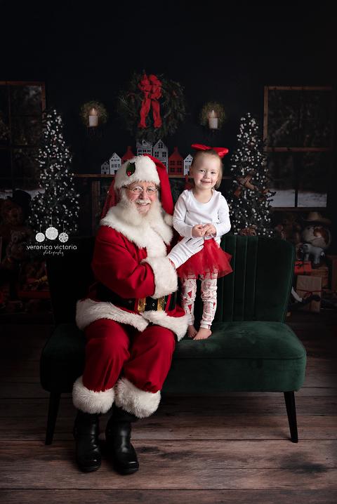 seattle-child-family-photographer
